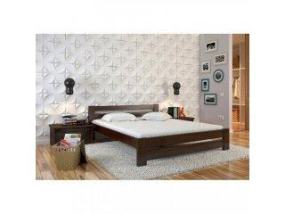 Самые популярные кровати: рейтинг 2021