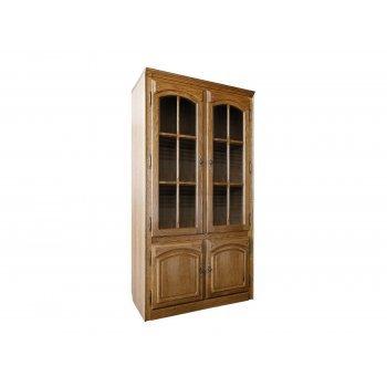 Книжный шкаф Элбург 120