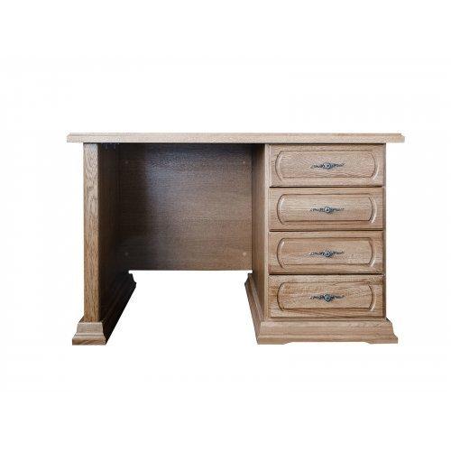 Письменный стол Элбург 520