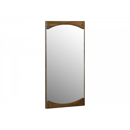 Зеркало Элбург 600