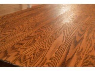 Мебель из массива дуба, бука, ясеня