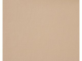 LECCO LIGHT BEIGE