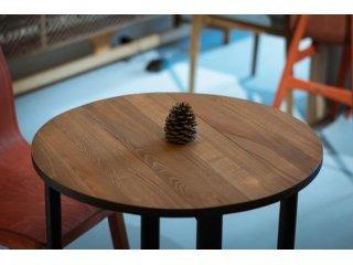 Мебель из березы или сосны, что лучше?