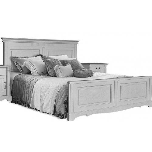Кровать Бланше