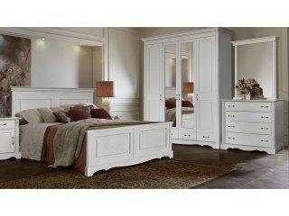 """Новая коллекция мебели """"Бланш""""!"""