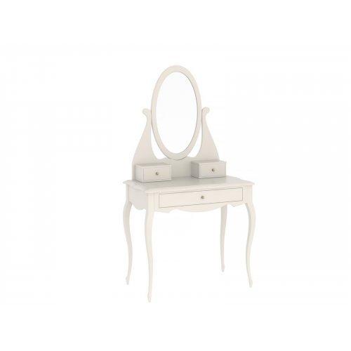 Туалетный столик Флоренция 404