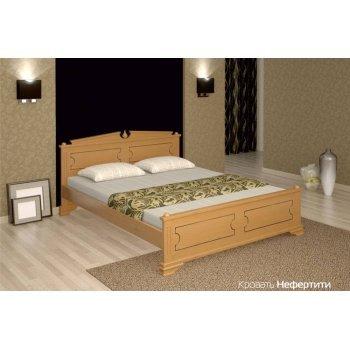 Кровать Нифертити