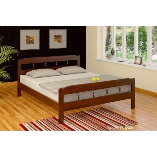 Кровать Эра