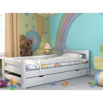 Кровать КМ - 127