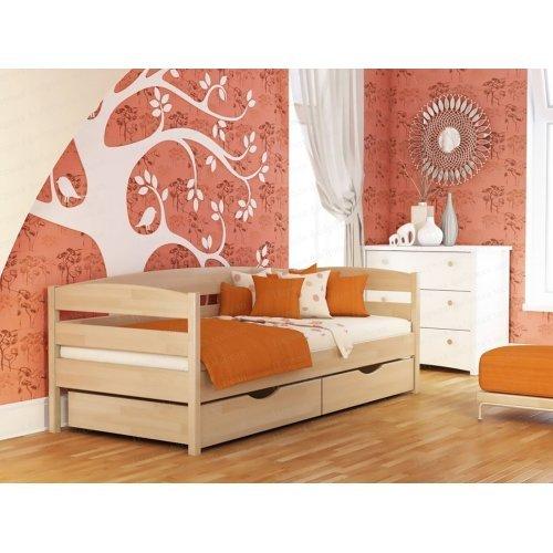 Кровать КМ - 129