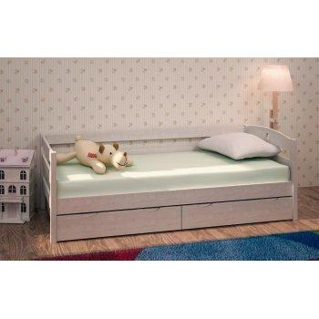 Кровать Олива