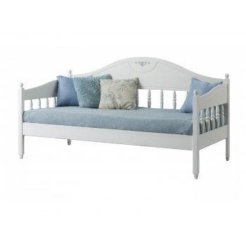 Кровать детская КМ - 314
