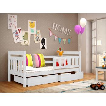 Кровать детская КМ - 315