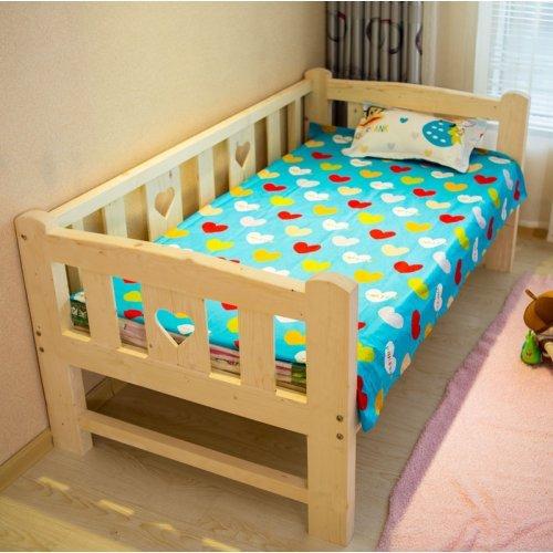 Кровать Лика 3