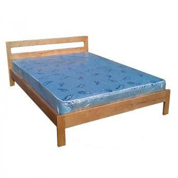 Кровать Икея без точенок