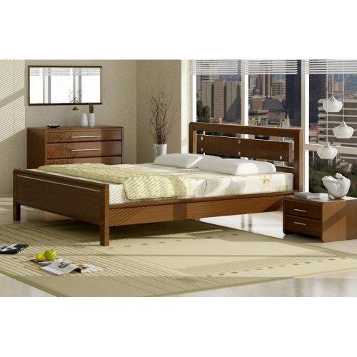 Кровать Окаэри 3