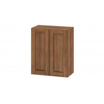 Кухонный модуль КММ-105