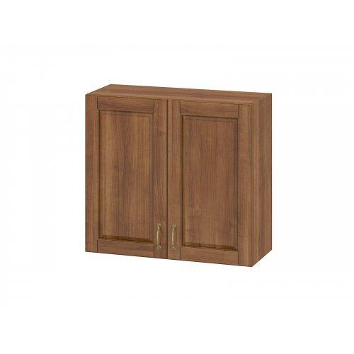 Кухонный модуль КММ-108