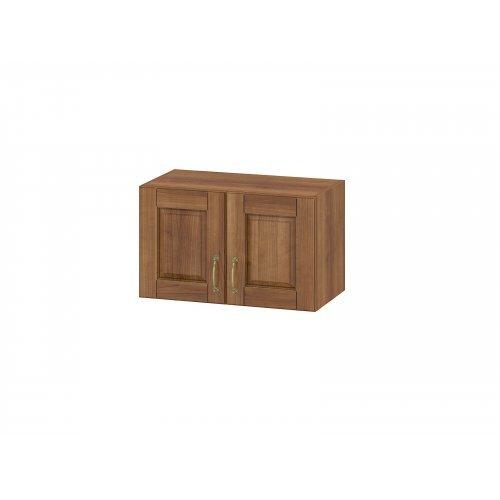 Кухонный модуль КММ-110