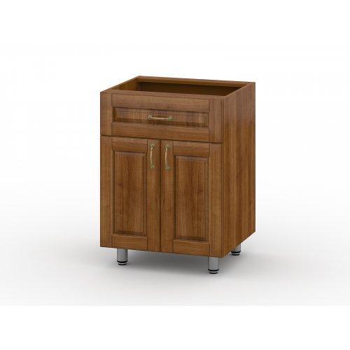 Кухонный модуль КММ-206