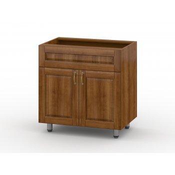 Кухонный модуль КММ-208
