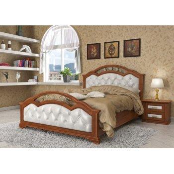 Кровать Лаура 140