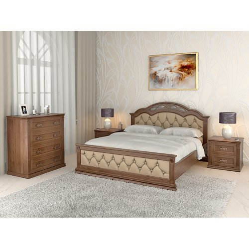 Спальня Лаура 11