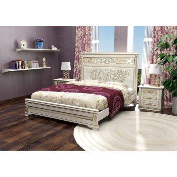 Кровать Лирона 320