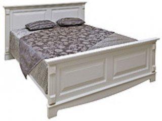 10 популярных кроватей 2021