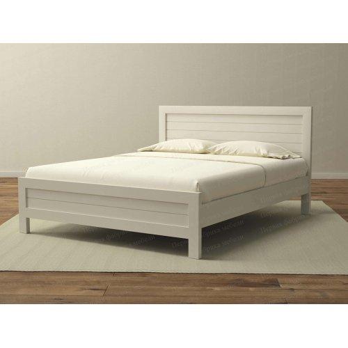 Кровать КМ - 113