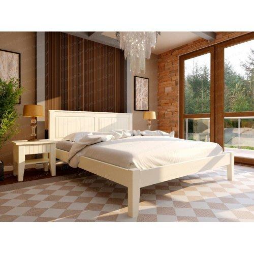 Кровать КМ - 122