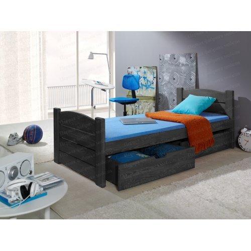 Кровать КМ - 131