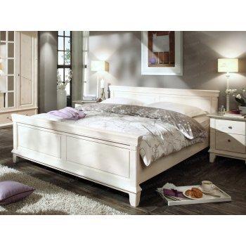 Кровать КМ - 140