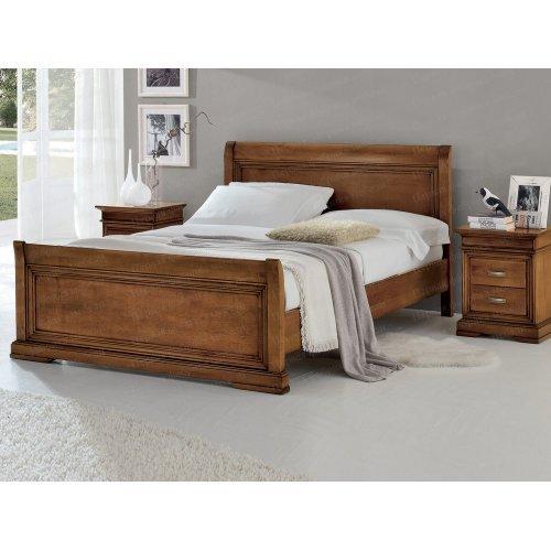 Кровать КМ - 148