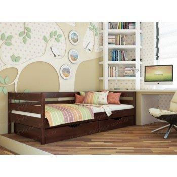 Кровать КМ - 323