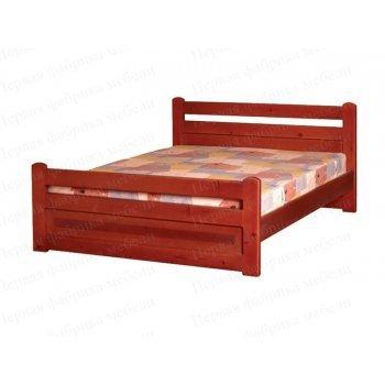 Кровать КМ - 414