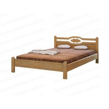 Кровать КМ - 419