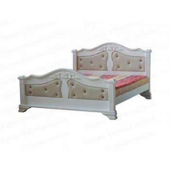 Кровать КМ - 151