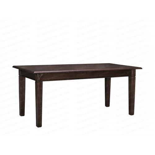 Стол Верди 570