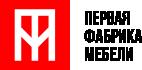 Первая Фабрика Мебели - мебель из массива в Москве от производителя