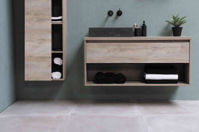 wood-bathroom.jpg